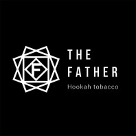 Табак для кальяна The Father - Donuts (Пончик) 30г