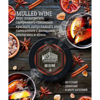 Табак для кальяна Must Have Mulled Wine (Глинтвейн) 25г